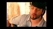 Tose Proeski ft. Antonija Sola - Volim osmijeh tvoj