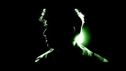Nevena feat. Marius Moga and Nivo - Zoom [ Bad Boys vs Super Girls ]