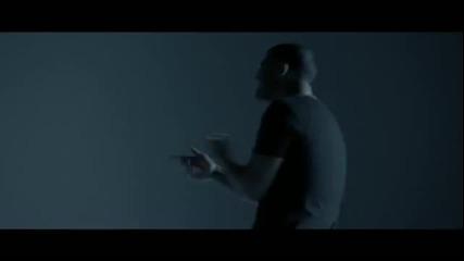 Drake Feat. Rihanna - Take Care-sub