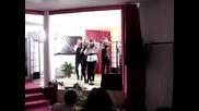 Voice Academy 2010