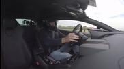 Lamborghini Huracan получи нови скорости и сила от Underground Racing