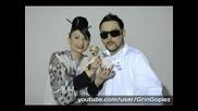 2012 Софи Маринова и Устата - Режи го на две