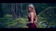 Illenium - Without You * ft. Skylr * Electus Remix *