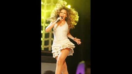 Beyonce - Снимки За Феновете
