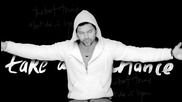 Ricky Martin Feat. Joss Stone - The Best Thing About Me Is You [ Official Video 2011 H D ] Превод