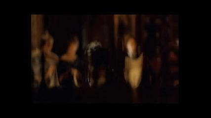 Младата Виктория - исторически филм