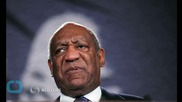 Bill Cosby's Ability to 'Read' Sexual Cues Questioned by Lawyer