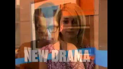 Jonas L.a Season 2 Episode 1 House Party promo