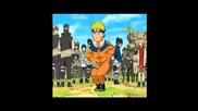 Naruto Rihana Bulgarian Parody Udrqi me
