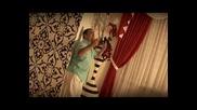 Adrian Minune Si Denisa - Cu Tine Viata Mea/моят живот