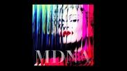 Madonna - Gang Bang (отрязък)