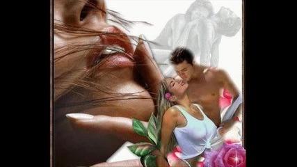 Превод* Zafiris Melas & Evita Sereti - Mi figis pote - Стораро и Деси- Не Искам Без Теб