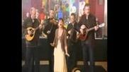 Eurovision Ireland 2007 - Dervish