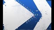 Как да активираме бързото стартиране при Windows 7