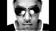 - Mohombi - Bumpy Ride - New Music 2010