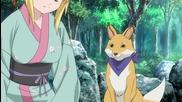 [animeout] Dog Days - 06 [720p minihd 90mb]