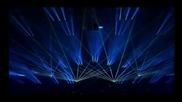 Tiesto Carpe Noctum (live Version)