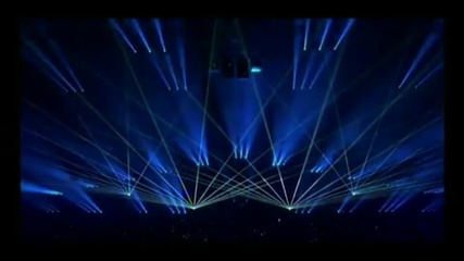 Tiesto Carpe Noctum (live Version)