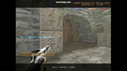 Counter - Strike 1.6 [ 3sk | ~ An7r4x^ ~ ]