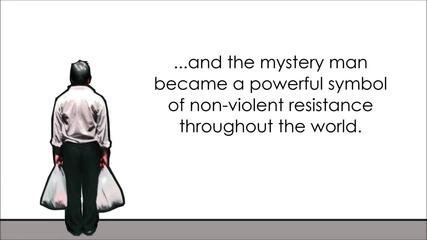 10 - те най- мистериозни снимки на света! Част 2 (hybrid Librarian)