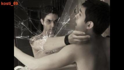 Стратос Дионисио-аз не съм виновен
