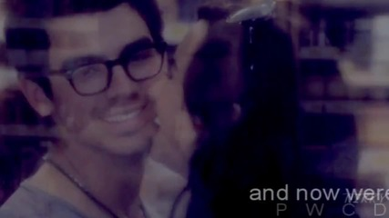 This Is Jemi..