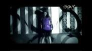Емануела - Празни Думи*Oфициално Видео*