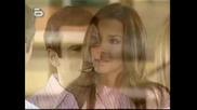 ~~~{p}~*~aна, Даниел, Камила и Христофор - Takin back my love*~*{p}~~~el Rostro De Analia