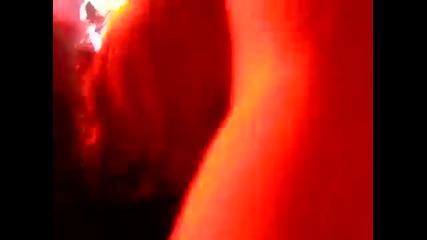 Automatisch [live] - Tokio Hotel (02 - 22 - 10) Rockhal, Luxembourg