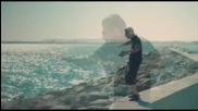 Honn Kong Feat. Chaliani - Kukata (official video)