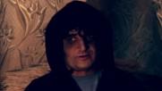 Интервю с вампир!!! Interview with the vampire!!!