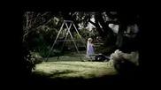 Реклама - Milkybar