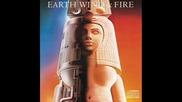 Earth, Wind & Fire - Lady Sun