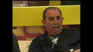 Big Brother 4 [14.10.2008] - Част 2