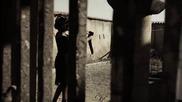 Азис 2012 - Ти за мен си само секс (официално видео) + Линк За Сваляне