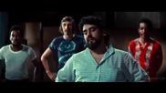 Bruce Lee / Ejderin Donusu / The Way of the Dragon (1972) Turkce Dublaj Tek Parca Izle