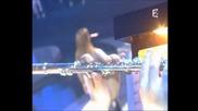 /превод/ Celine Dion - Le Blues Du Businessman