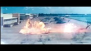 """Най добрият филм за 2012 """"battleship"""""""