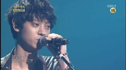 [ Бг Превод ] Jung Joon Young ( Andrew Jeong ) - Remember (dj Doc ) [ Immortal Song 2 ]