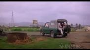 Damini - Part 1 - (hindi movie) [bg sub]