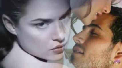 ••• Всичко,което обичам е несправедливо към мен! _ Nikos Oikonomopoulos / Превод /