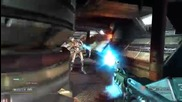 Doom 3 Bfg Part 18 (ps3)
