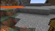 Оцеляване Част 2 - Minecraft Chicabrat Gameplay Videos Епизод 2