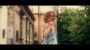 Sergej Cetkovic _ Da Bol Prodje Official Video