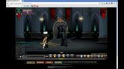 =aqw= Getting Undead Legionover lord