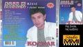 Mile Kitic i Juzni Vetar - Hej zivote, hej sudbino (Audio 1986)