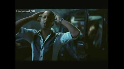 Arash ft. Helena - Pure love ( С превод ) * Официално видео *