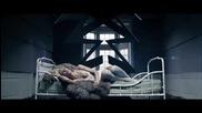 •2o11 • N E W • Medina - Gutter (official Video)