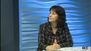 Аз уча английски език . Сезон 1, епизод 10, урок 10 на български
