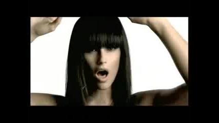 Nelly Fortado-Say It Right (ВИСОКО КАЧЕСТВО)